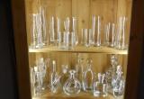 Für jede Gelegenheit das richtige Glas