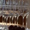 Weinherbst Blons ein Glas für jede Gelegenheit